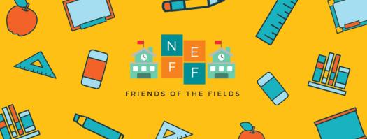 friendsofthefieldscoverFB