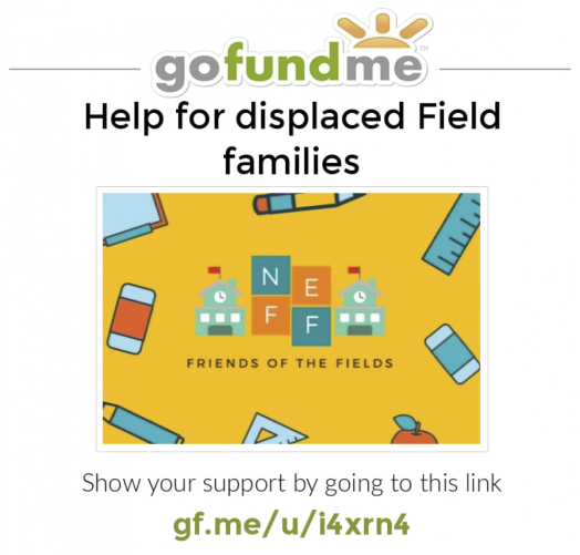 cropped-help-for-displaced-field-families-cropped.png